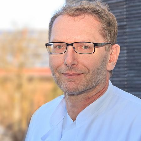 Ipge_CA-Johann-Kienboeck