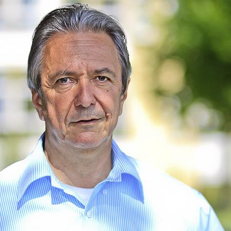 Ipge_CA-Ludwig-Weber