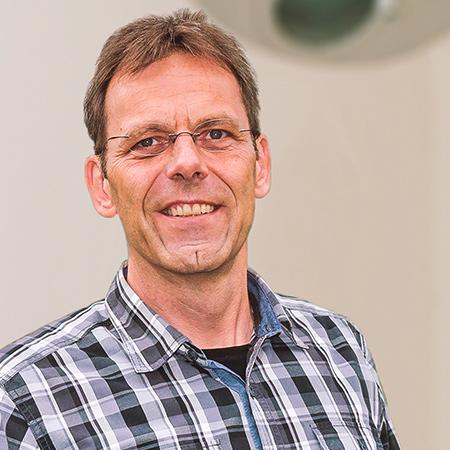 Ipge_CA-Markus-Bruha