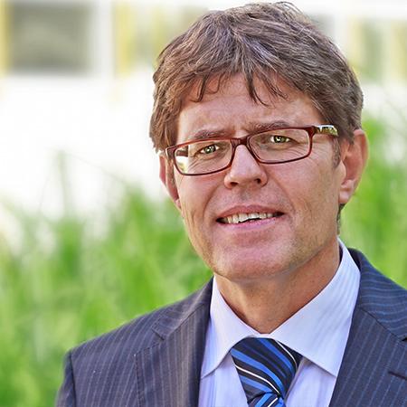 Ipge_CA-Michael-Zitzelsberger