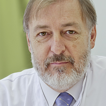 Ipge_CA-Siegfried-Bertl