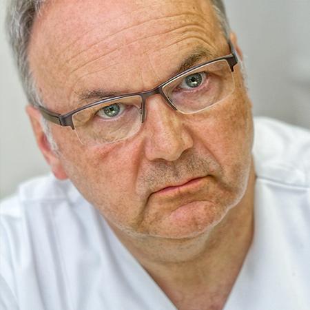 Ipge_ldt-OA-Roland-Kaufmann