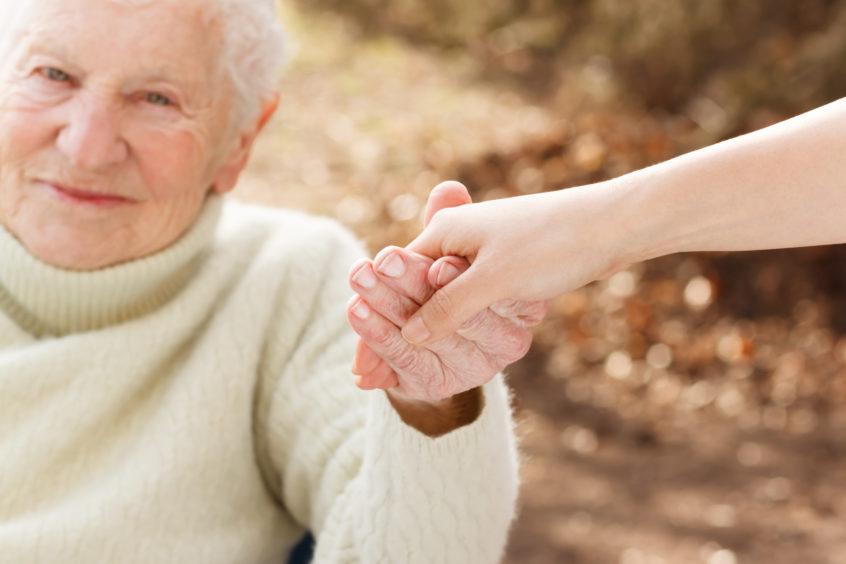 Hohes Gut: das Selbstbestimmungsrecht von Patienten. (Foto: Melpomene, fotolia.com)