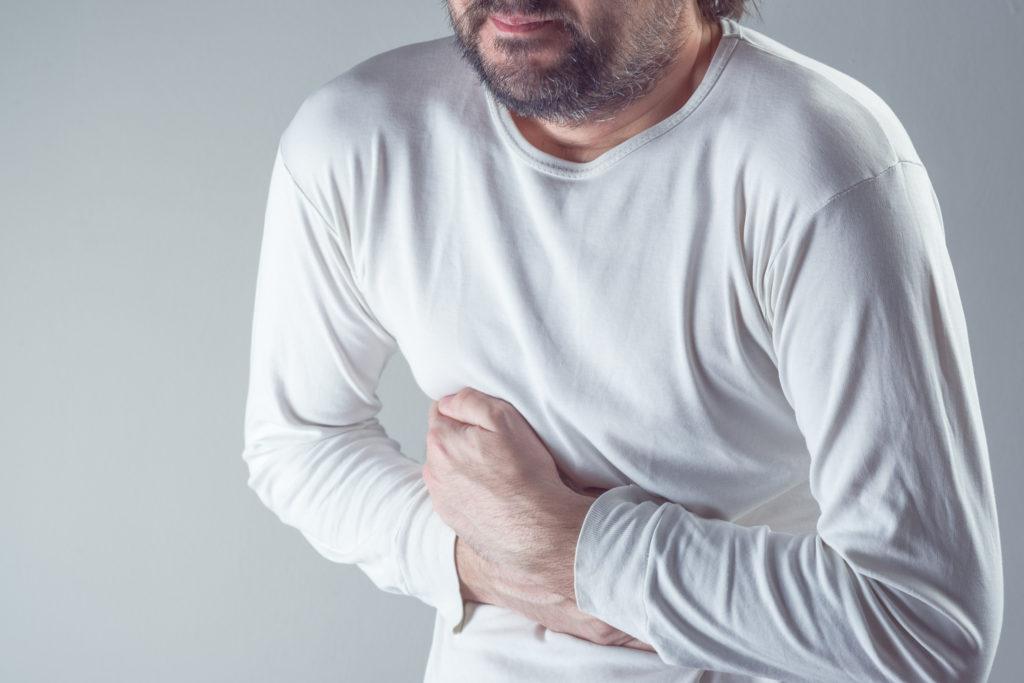 morbus darmerkrankungen