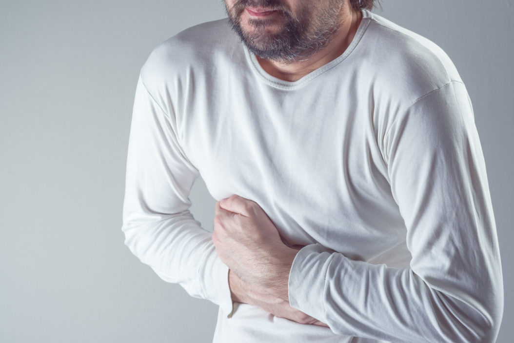 Chronisch-entzündliche Darmerkrankungen wie Morbus Crohn oder Colitis ulcerosa treten gehäuft zwischen dem 20. und 40. Lebensjahr auf, aber auch schon Kinder und Jugendliche können betroffen sein. (Foto: Bits and Splits/fotolia.com)