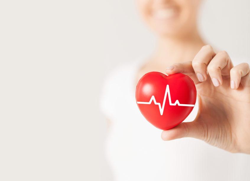 Bei der Behandlung von gefährlichen Herzrhythmusstörungen spielt die diagnostische und ablative Therapie über den Herzkatheter eine immer größer werdende Rolle. (Foto: Syda Productions/fotolia.com)