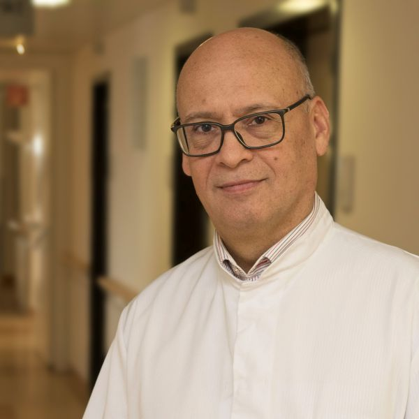 Dr. Terhaag klein