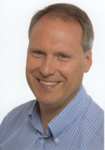Dr. med. Reinhard Engel