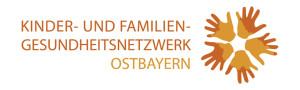 lpge_Kindernetzwerk-Ostbayern_Logo_2016_04_13
