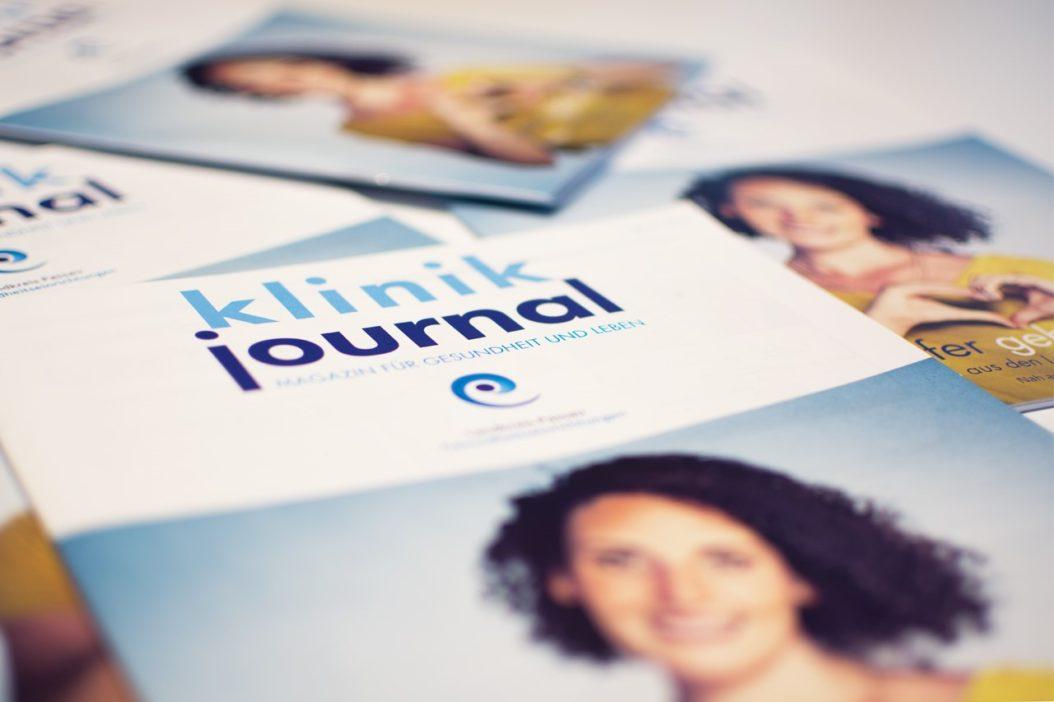klinik-kournal-2016-2