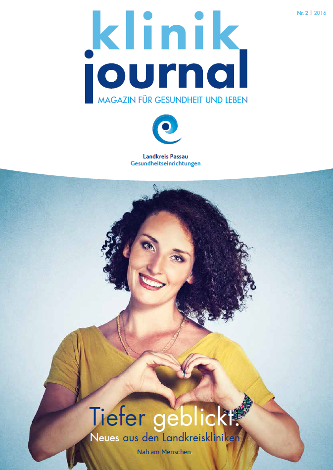titelbild_klinik-journal_2016_02
