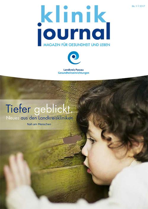 Cover KJ 1-2017_Web