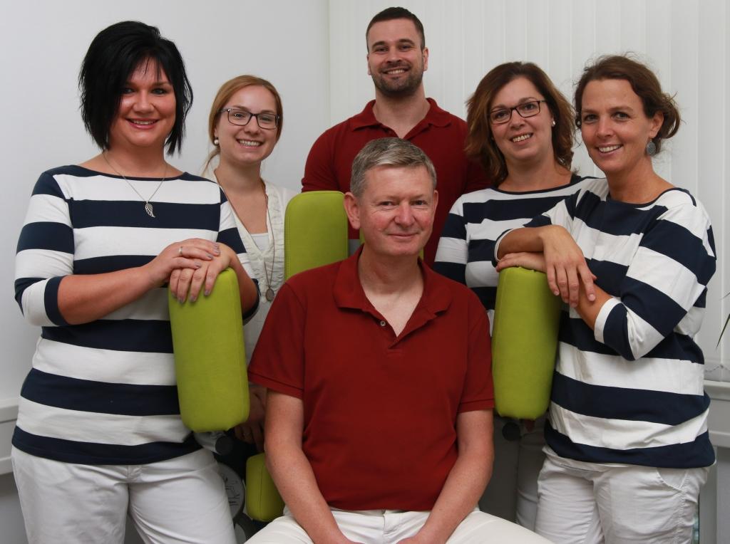 Team Schmerztherapie_web
