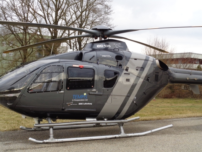 FIT Heli