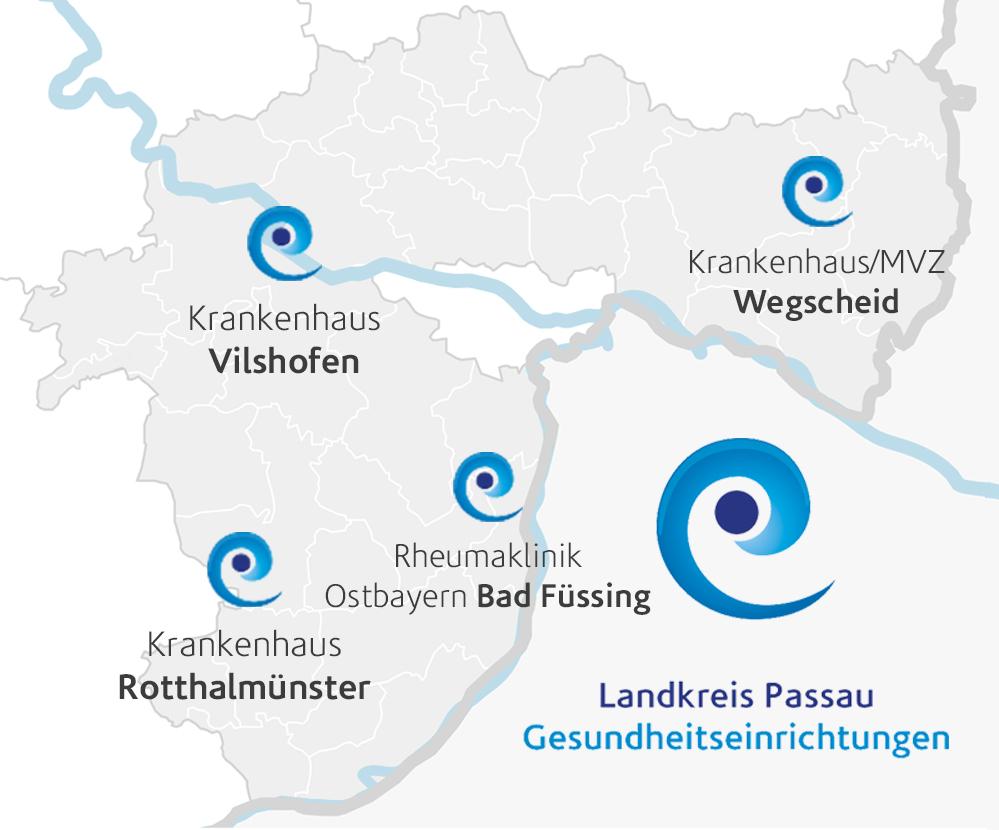 Karte HP Weiterbildungsverbund_oR