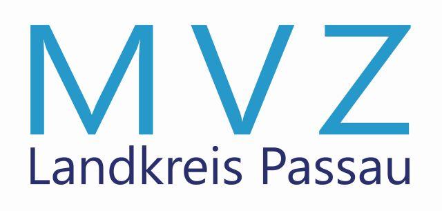 MVZ Landkreis Passau Logo web
