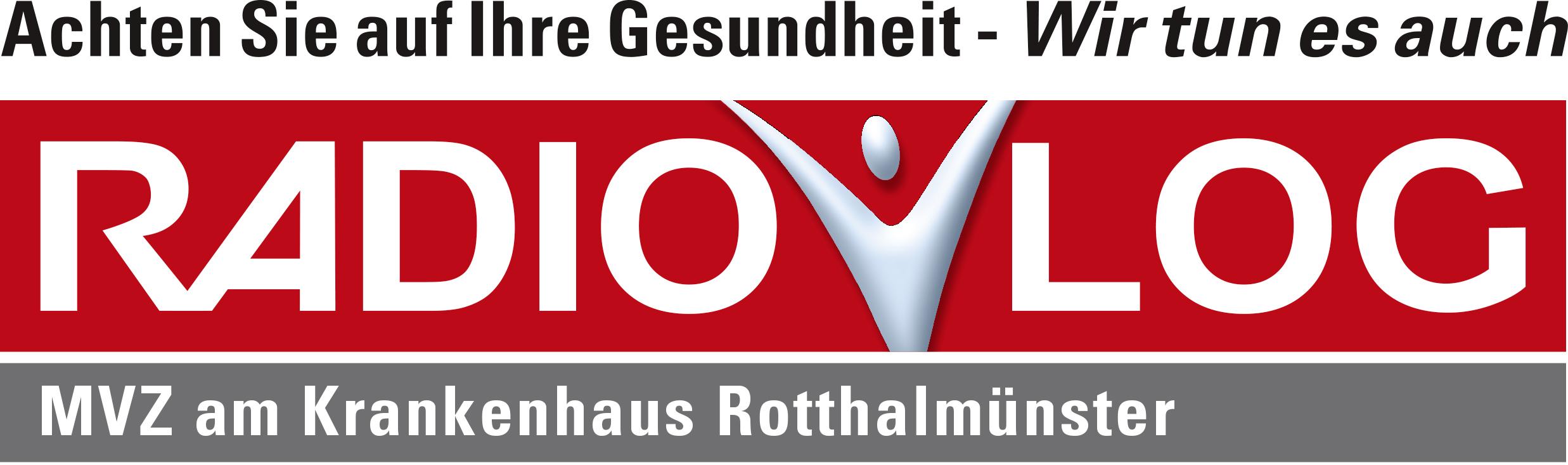 logo-radiolog-4c-mvz-rotthalmuenster-rl