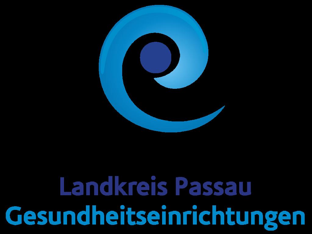 Logo GmbH ohne claim_Vektor