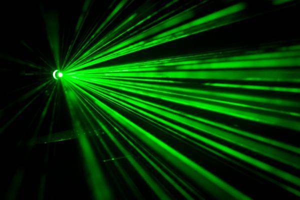 Thulium-Laser-OP der Prostata Krankenhaus Rotthalmünster
