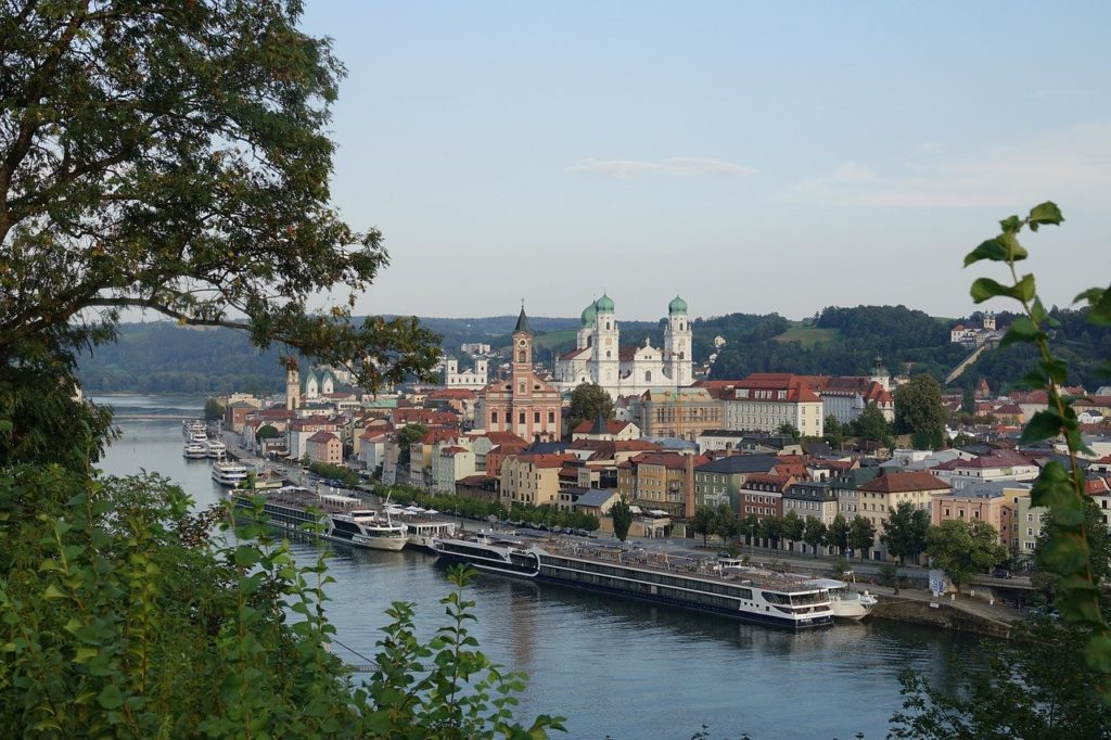 Passau_Pixabay 4240946_1280